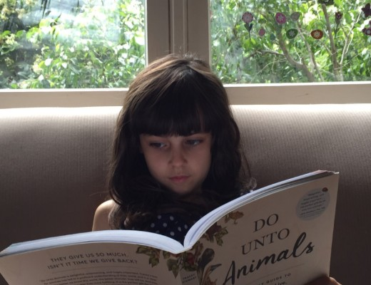 Do-Unto-Animals-Books-Children-Animals-Long-Leash-Dog-Walking-Pasadena